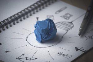 איך להפוך רעיון לעסק