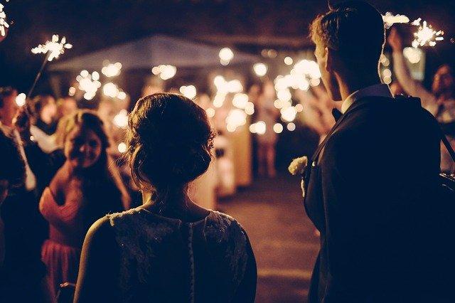 מתחתנים ומרוויחים: כך תארגנו חתונה משתלמת