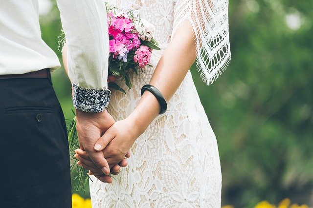 חתונה משתלמת