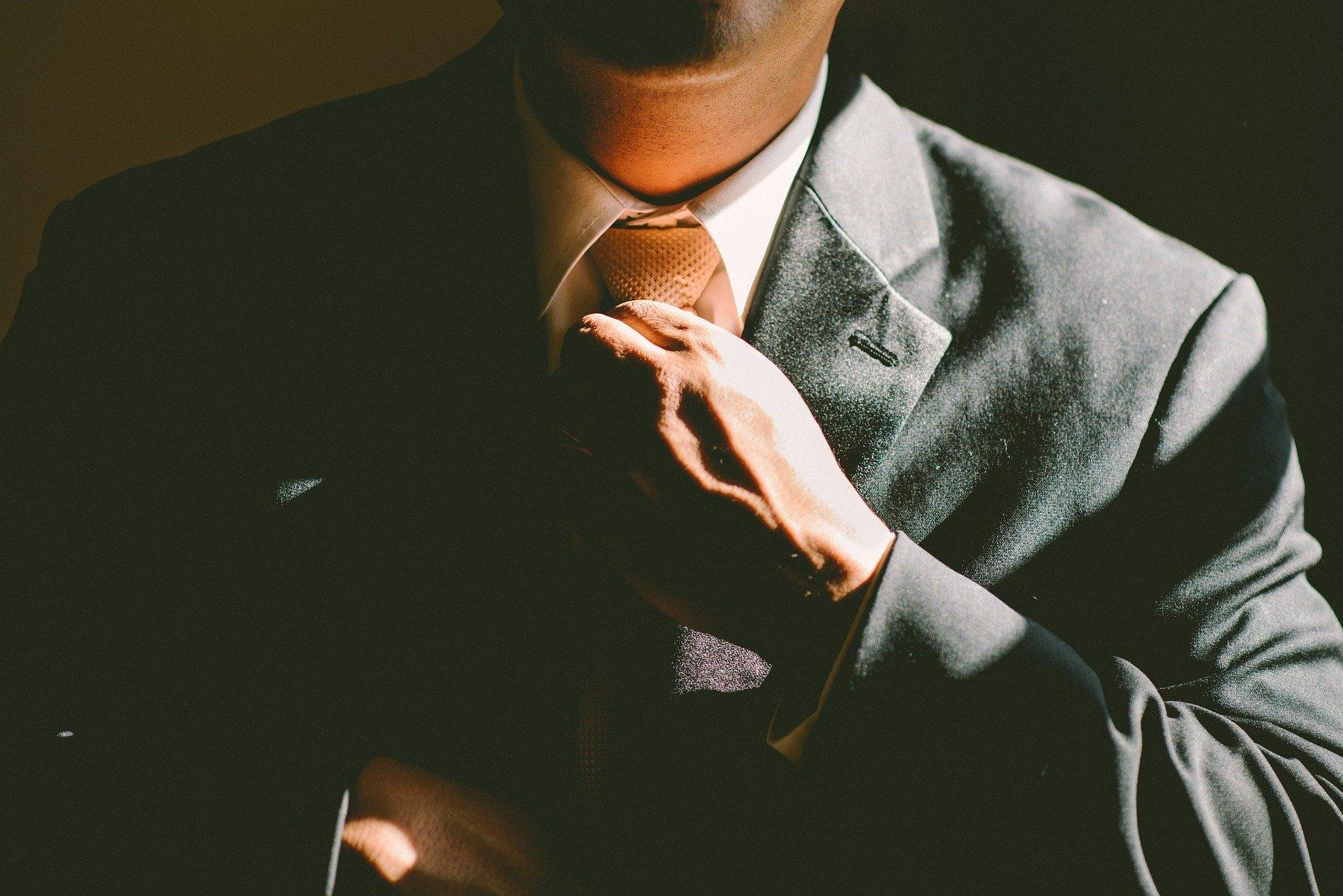 איך לבחור את המקצוע המתאים ביותר עבורנו?