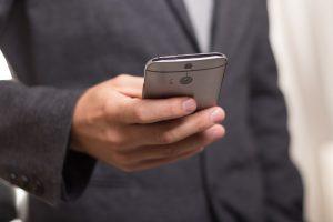 מדוע כל עסק חייב להשקיע- בנוכחות דיגיטלית