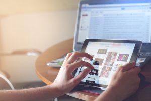 מדוע כל עסק חייב להשקיע בנוכחות דיגיטלית