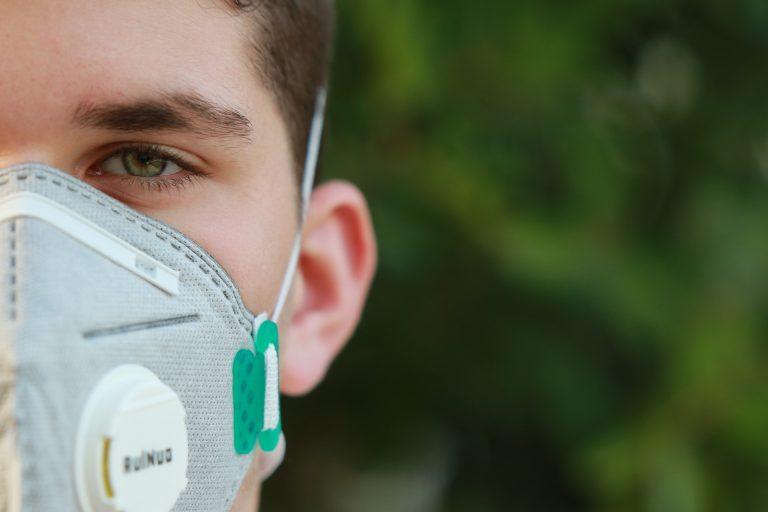 מהן ההשלכות הבריאותיות של נגיף הקורונה?