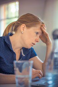 השלכות נגיף קורונה על הבריאות