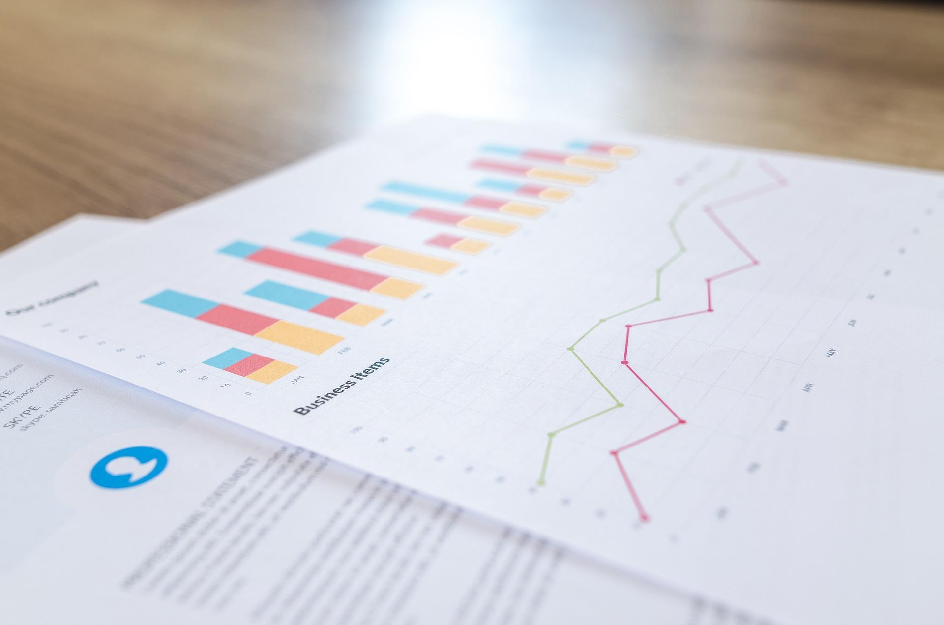 כיצד יועץ עסקי יכול לעזור להצלחת העסק שלך?