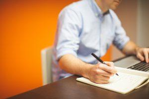 כיצד יועץ עסקי יכול לעזור להצלחת העסק שלך