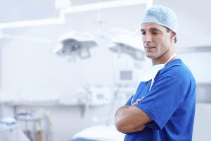 כיצד תדעו כי חוויתם רשלנות רפואית