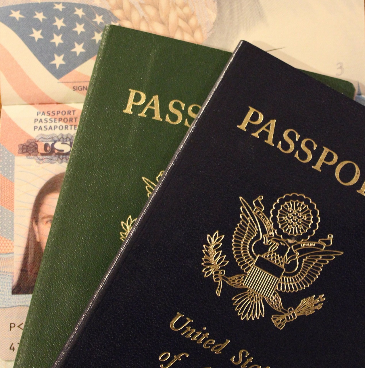 אל תבזבזו זמן: כל הסיבות להוציא דרכון פורטוגלי עוד היום