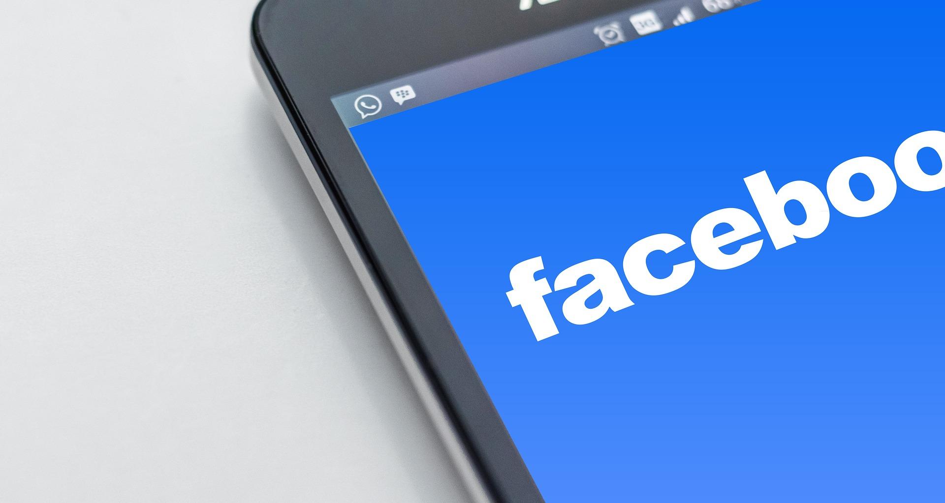 למה כל עסק חייב דף עסקי בפייסבוק?