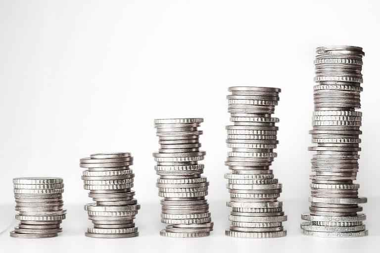 מה הם הכללים לגיוס תרומות לעמותות בצורה חוקית?