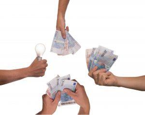 מהם הכללים לגיוס תרומות לעמותות בצורה חוקית