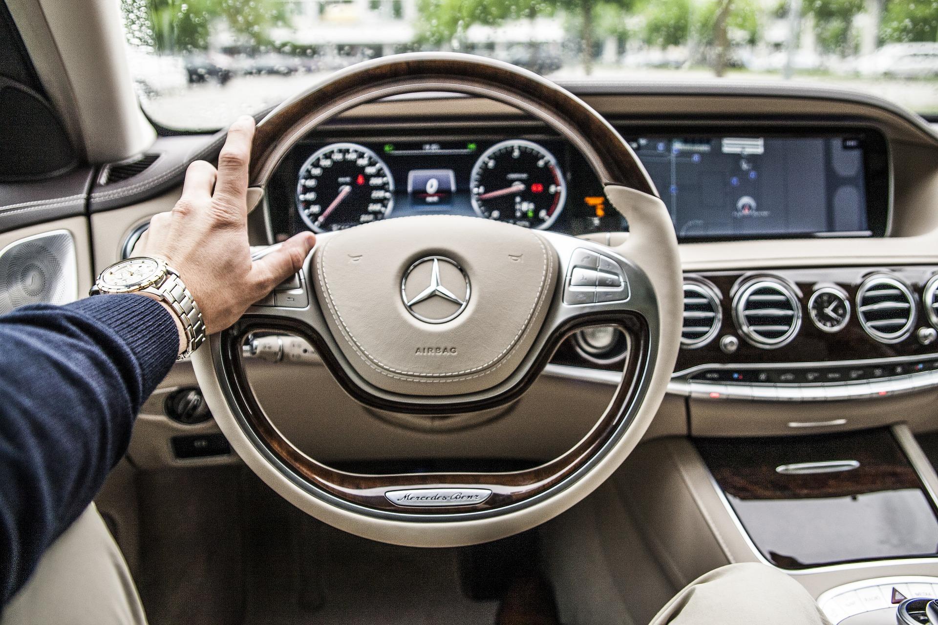 מה צריך לבדוק לפני שקונים רכב יד שנייה?