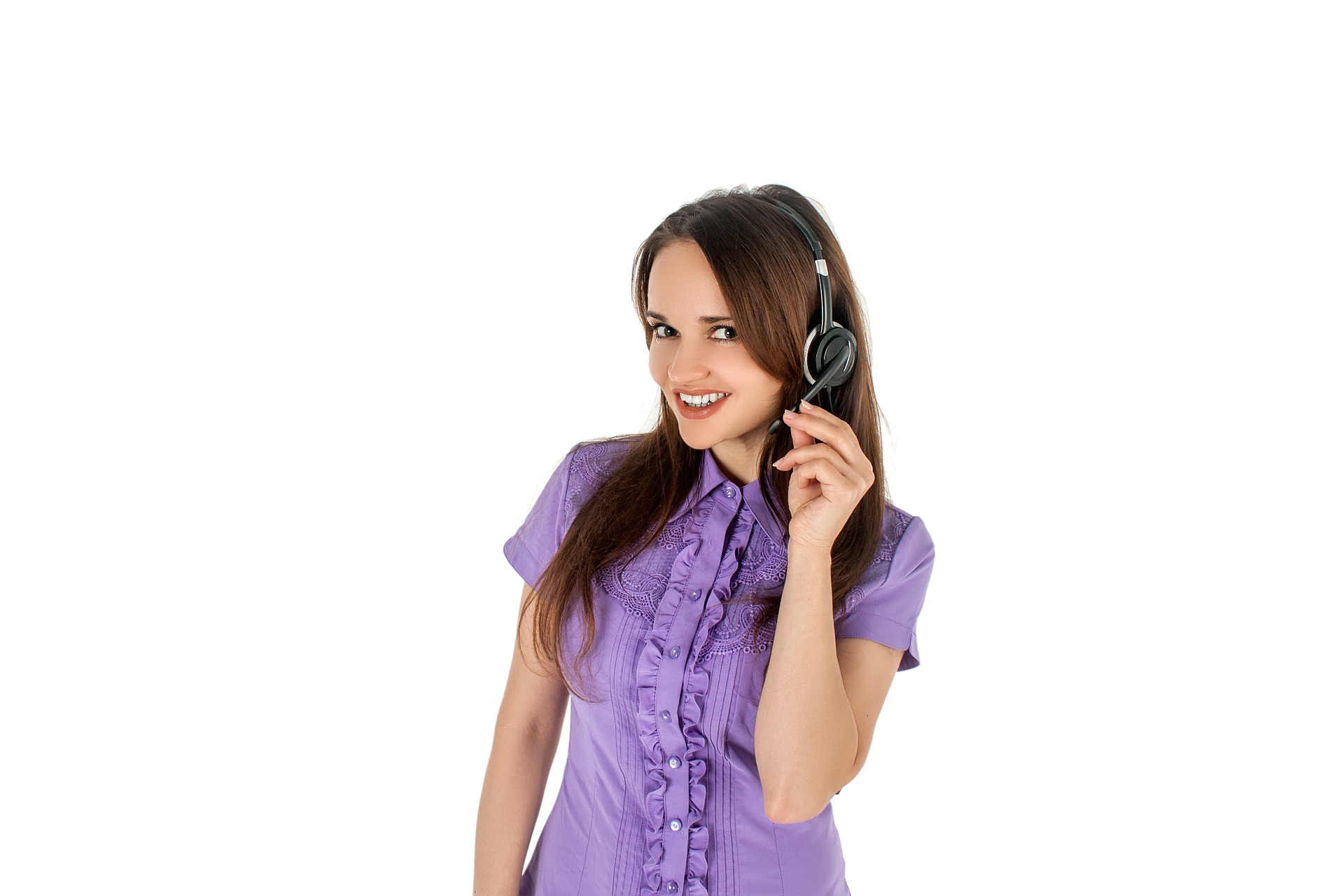 מרכזייה vs מוקד טלפוני: מה מתאים לעסק שלך?