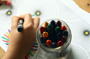 i clay מוצרי היצירה - שכל אמא חייבת לרכוש לילד שלה