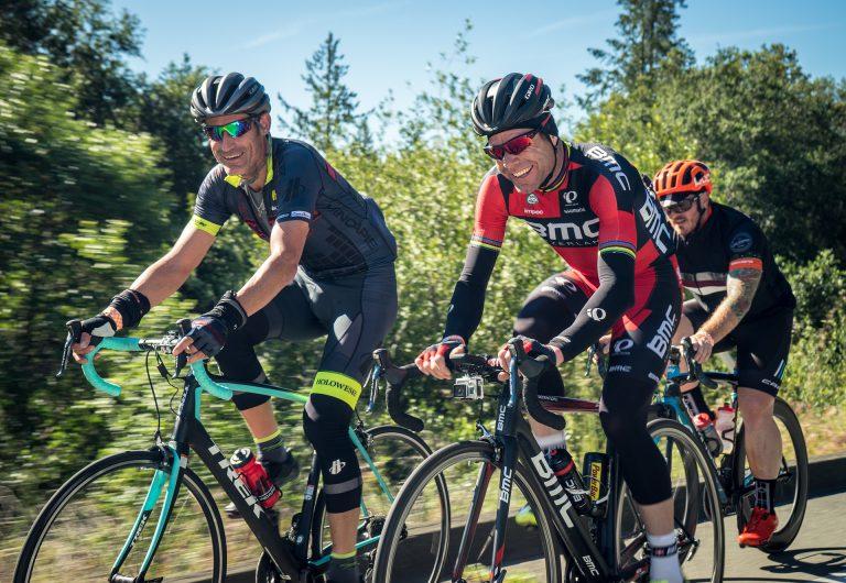 רכיבה בטוחה על אופניים: דברים שחשוב לדעת!