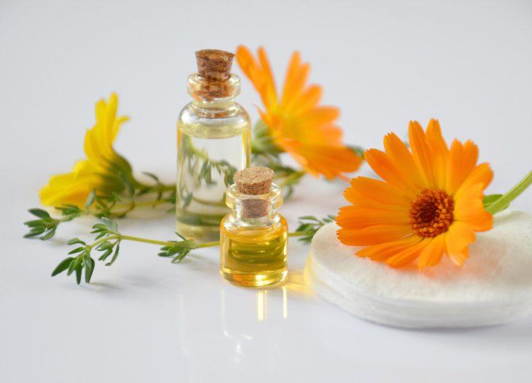 רפואה מהטבע: באילו מקרים טיפול טבעי יכול לעזור?