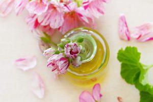 רפואה מהטבע באילו מקרים טיפול טבעי יכול לעזור