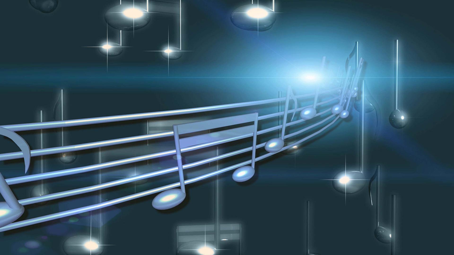 להכיר שירים חדשים: כך תרחיבו את הפלייליסט הקבוע