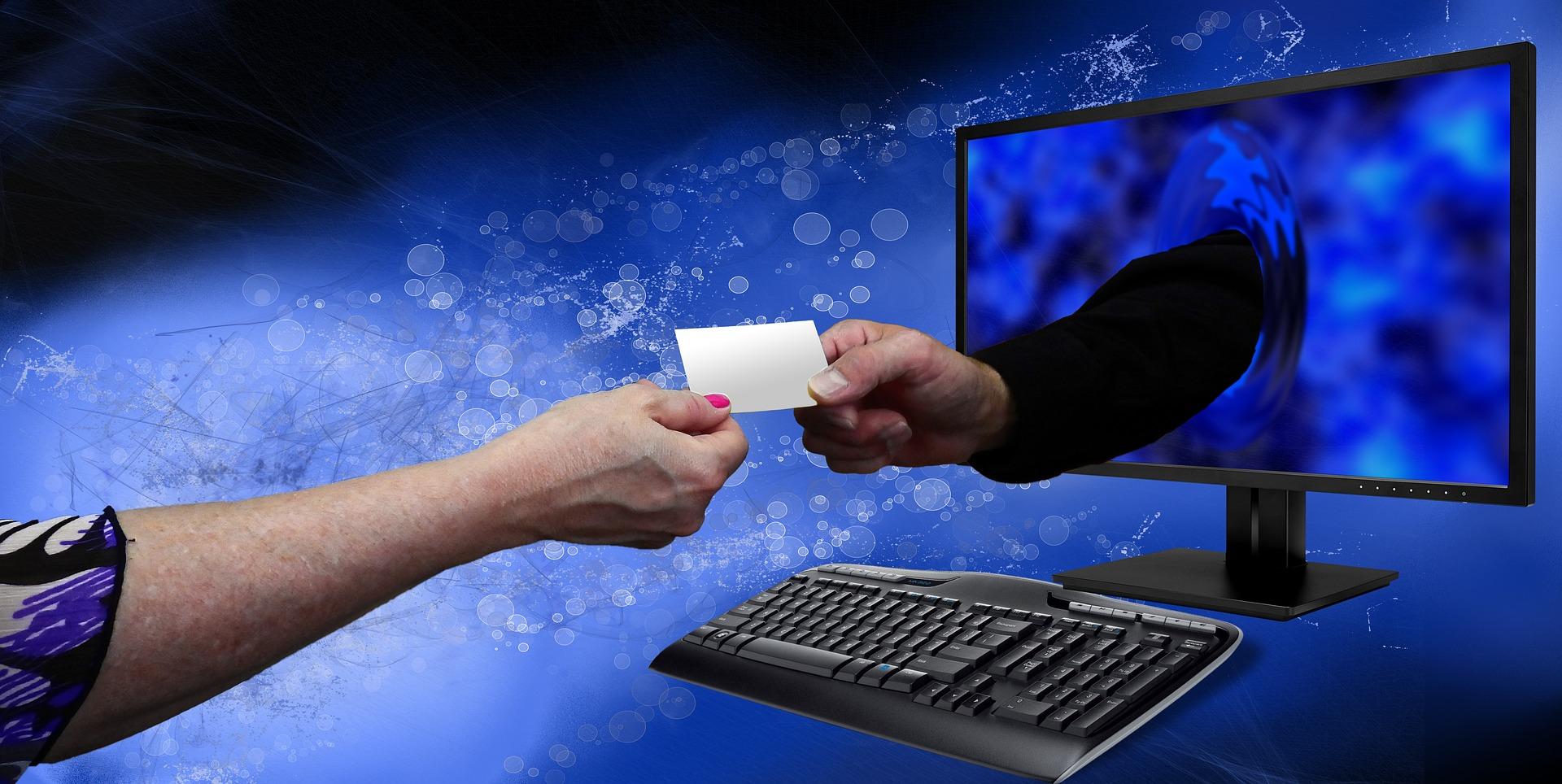 לקונה המתמיד: המדריך לרכישה משכילה באינטרנט
