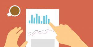 איך חוסכים בהוצאות בעסק- בלי להתפשר על איכות השירות
