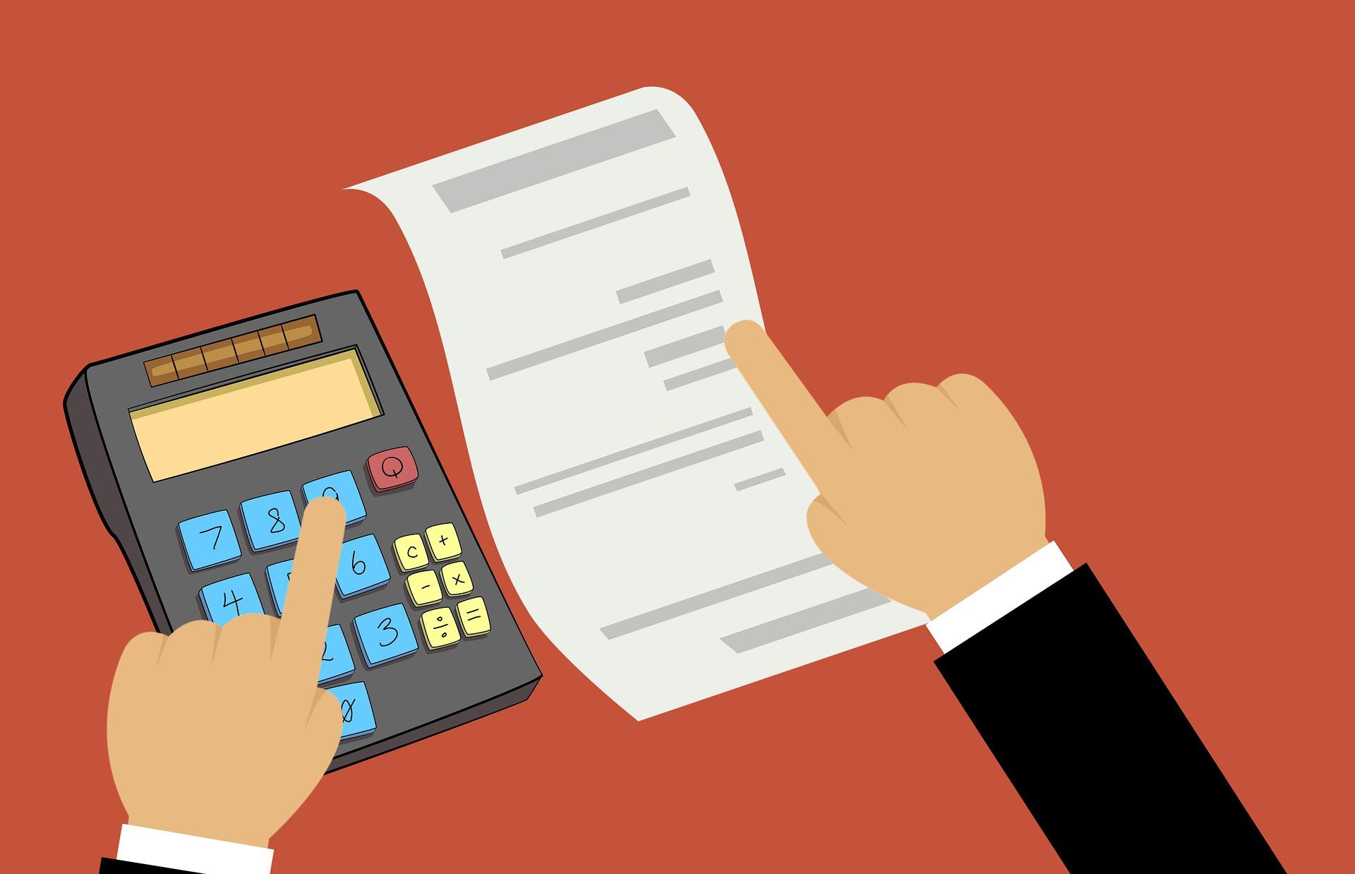 איך חוסכים בהוצאות בעסק בלי להתפשר על איכות השירות?