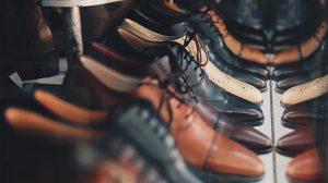 עושים סדר - 4 פתרונות מעולים לאחסון נעליים