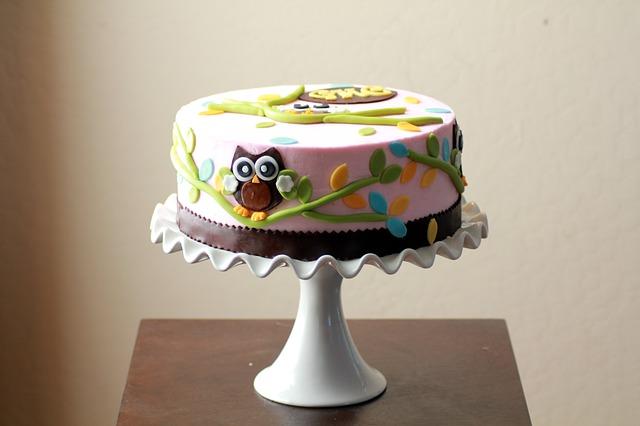 הקמת עסק למכירת עוגות מעוצבות – טיפים חשובים להצלחה