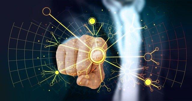ERP – המערכת שכל ארגון צריך לניהול המשאבים, במקום אחד