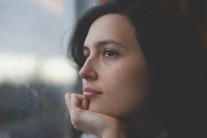 ללמוד לסלוח לעצמכם