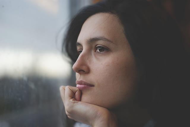 הכל מתחיל בנפש: למה חשוב ללמוד לסלוח לעצמכם – ואיך עושים את זה?