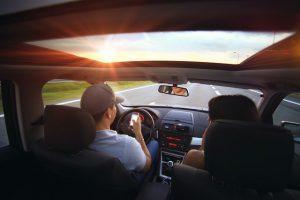 חדש על הכביש: כל מה שנהג חדש צריך לדעת לפני שעולים על ההגה