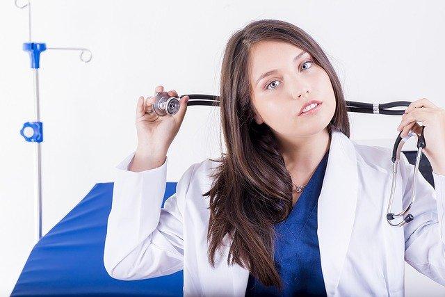 שרופא אף אוזן גרון – איך מוצאים מומחה בתחום?