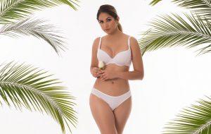 הלבשה תחתונה לנשים אונליין: את אתר Hermosa אתן חייבות להכיר