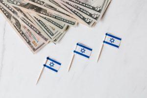 כשזה מגיע לתרומות, ישראל מובילה: עמותת Jgive היא המקום לגיוס תרומות לעמותות