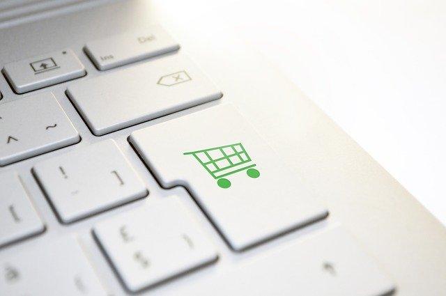 סופר אונליין? המזווה לשירותכם: האתר עם כל המוצרים שאתם צריכים לתזונה בריאה