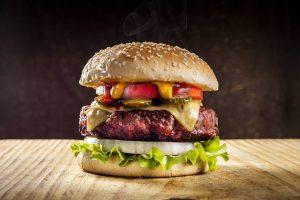 סדרת ההמבורגרים הקפואים של זוגלובק: הכירו את המוצרים הכי חמים בשוק