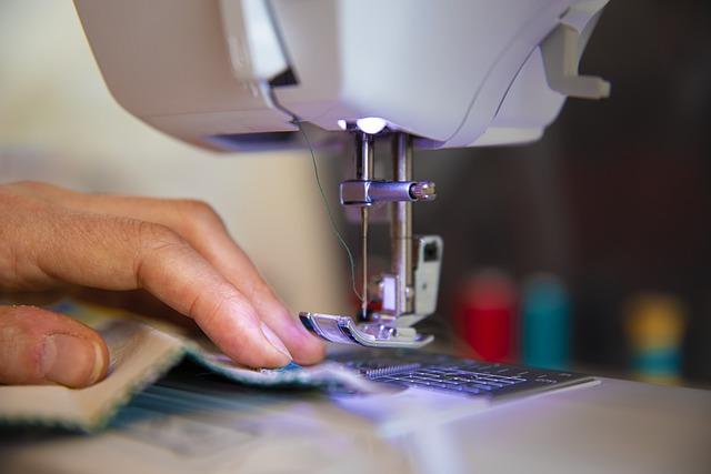 עובדים עם בדים? עם המכונה של Cadena אפשר להדפיס על כל בד!